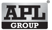 APL group